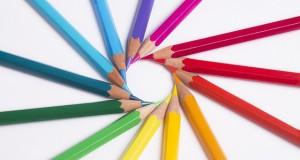 pencils-695366_640