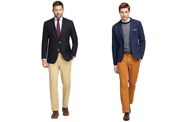 http://www.brooksbrothers.com/
