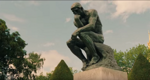 midnight in paris rodin