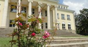 american college s rozi vlqvo