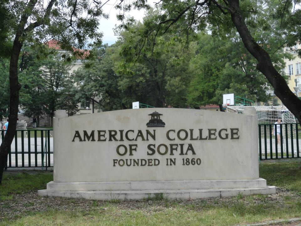 american college tabela 2