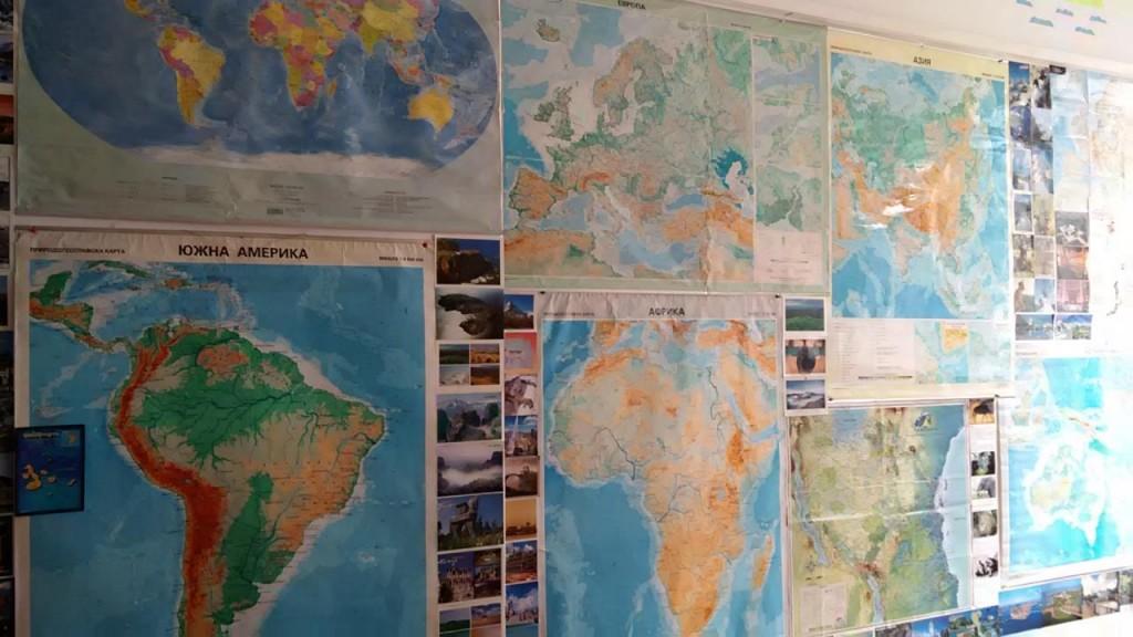 geograf2