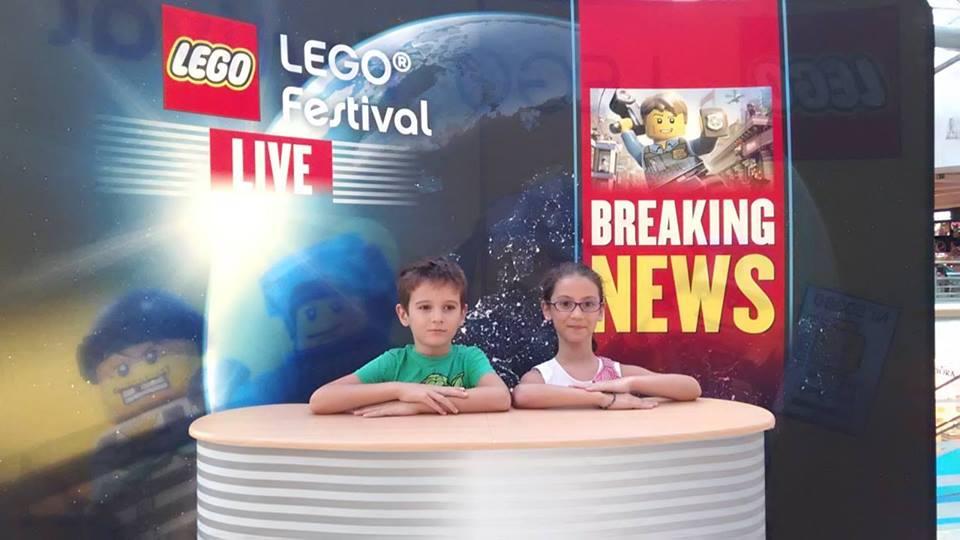 lego festival sofia 1