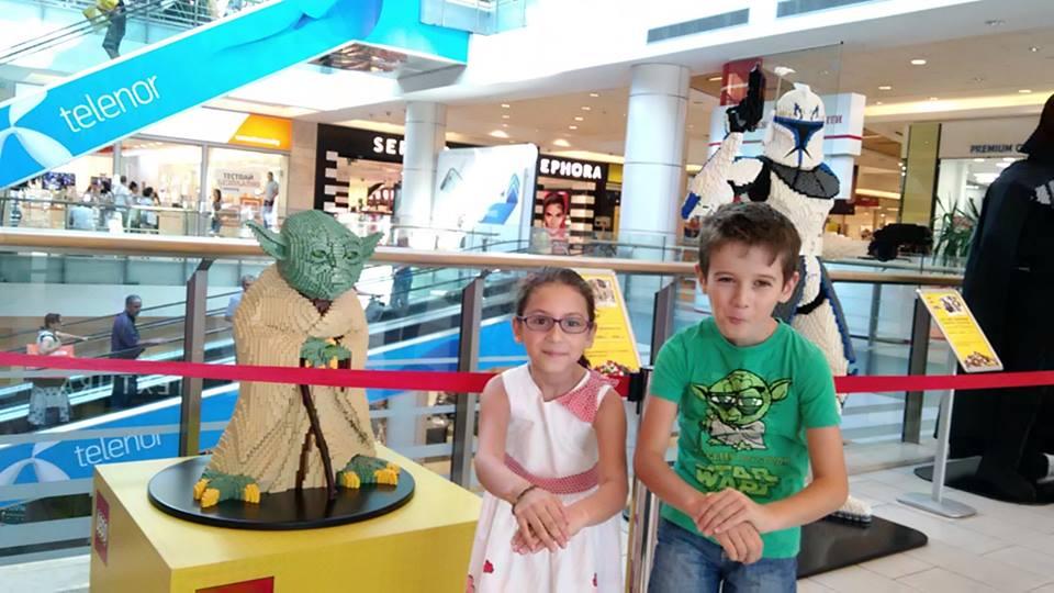 lego festival sofia 7