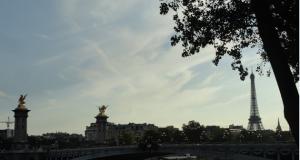 paris pont alexander 3 6