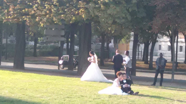 paris svatba 10