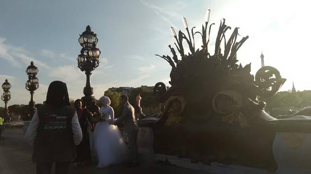 paris svatba 12