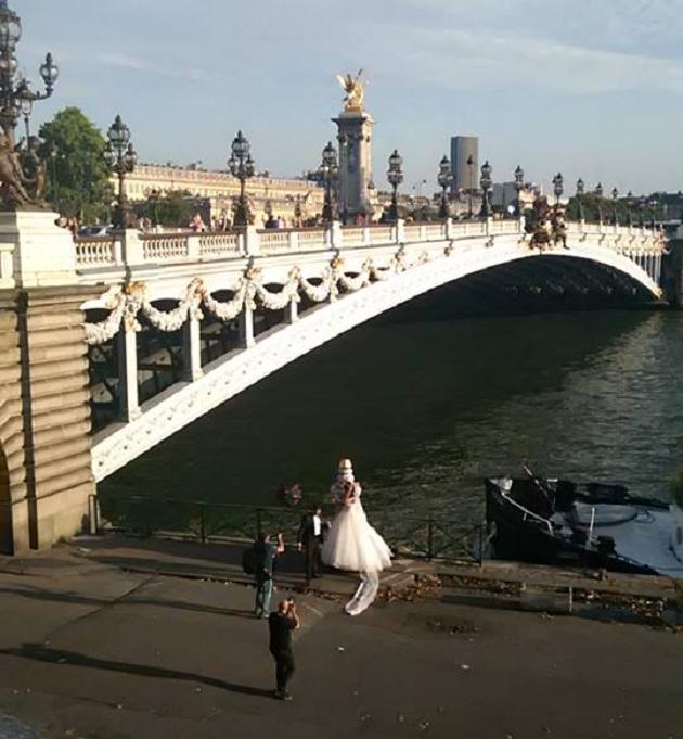 paris svatba 8
