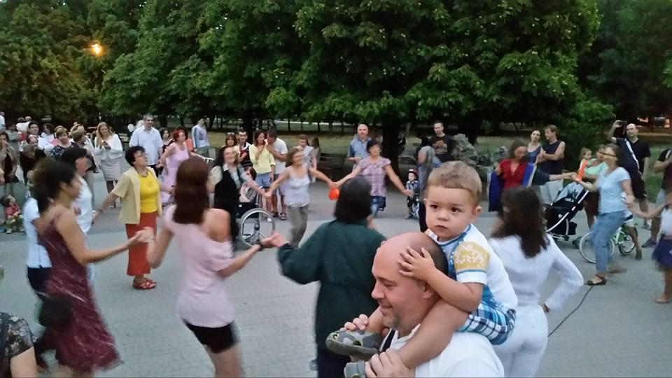 park geo milev 6 sept 2015 5