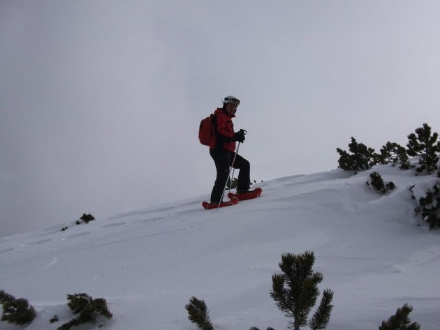 Планинска спасителна служба - Добринище