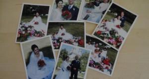 svatba dani i evgeniy 1999
