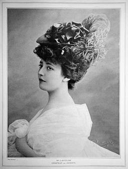 Geneviève_Lantelme,_Les_Modes,_1905-06 (1)