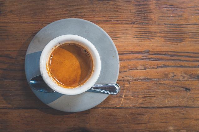 coffee-731330_640