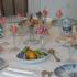 masa rouen ceramica21