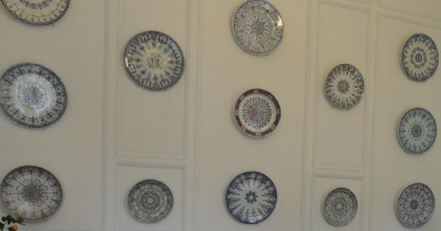 masa rouen ceramica22