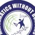 math bez granici logo