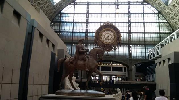 musee d orsay konnik
