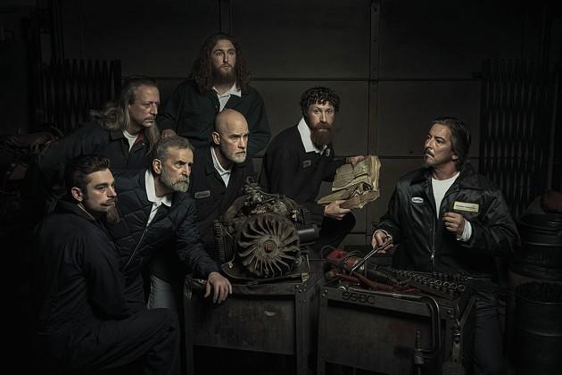 renaissance-mechanics-photo-portraits-freddy-fabris-3