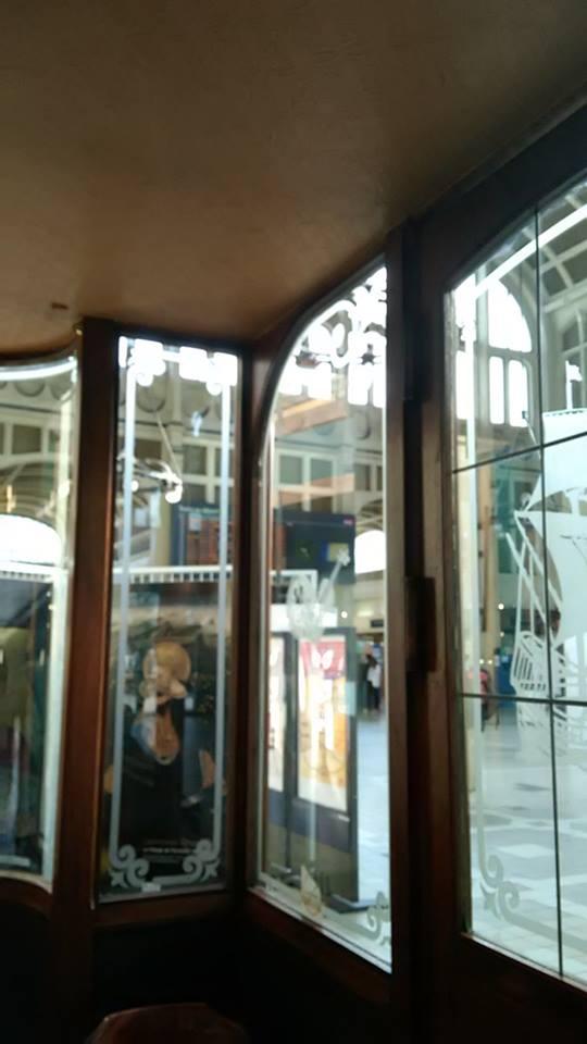 rouen gare cafe 4