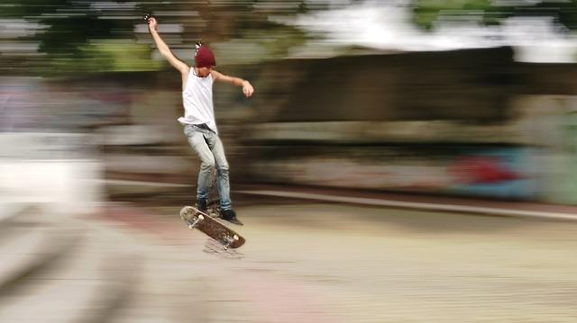 skateboard-423798_640