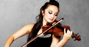 solo-violinist-619154_640