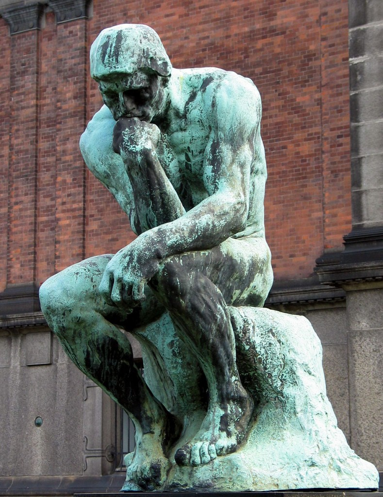 1024px-Auguste_Rodin_-_Grubleren_2005-02 (1)