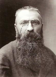 512px-Auguste_Rodin_fotografato_da_Nadar_nel_1891