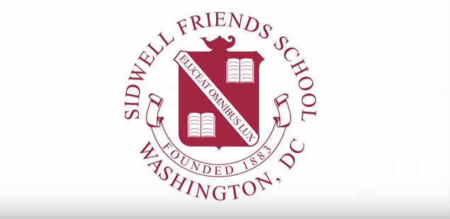 Sidwell Friends School2