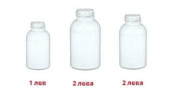 butilki