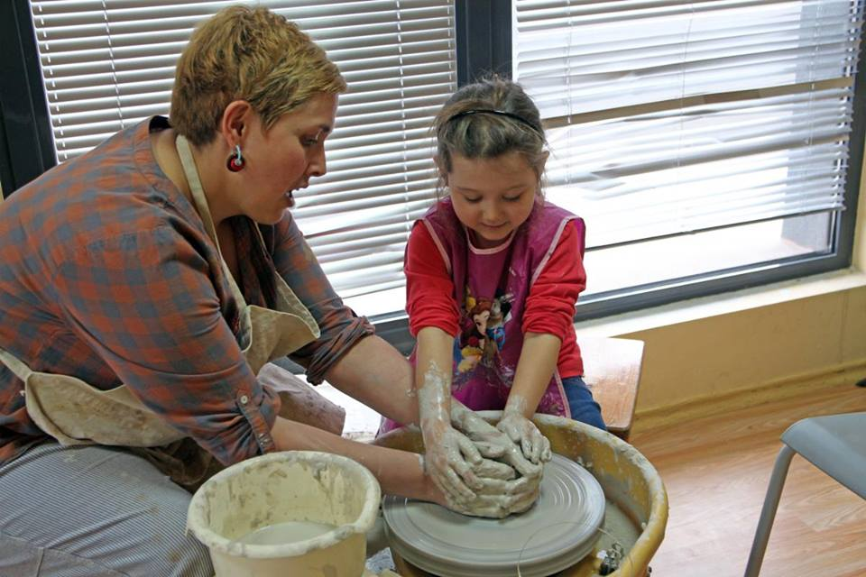 funday keramika 3