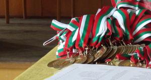 salabashev medali
