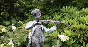 violin-254018_640