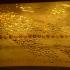 zlaten muzej bogota