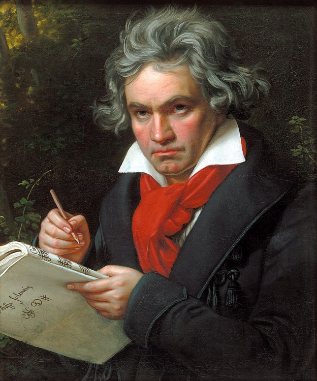 1024px-Beethoven