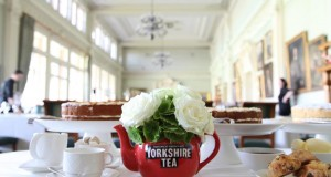 източник: https://www.facebook.com/yorkshiretea/