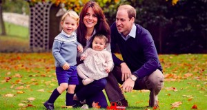 Royal_Family_Photo_Christmas2015