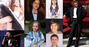 nikolay blagoev uspelite deca na bulgaria imen den