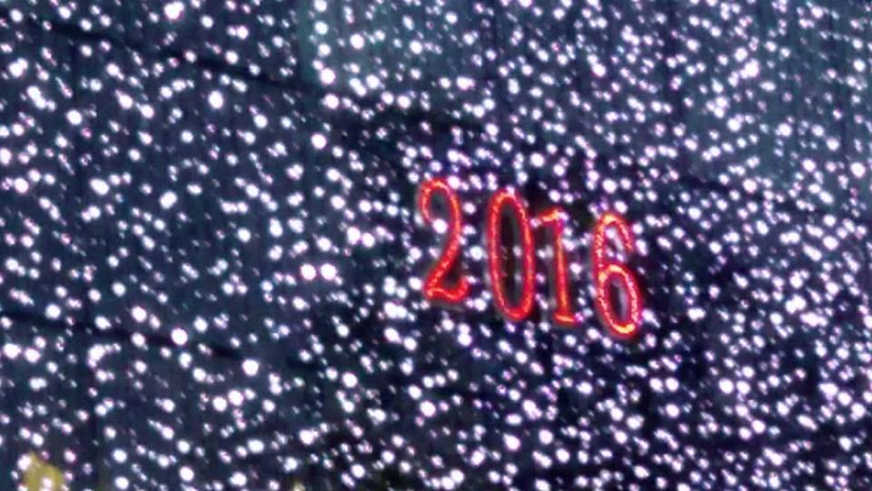 novogodishno 2016 2