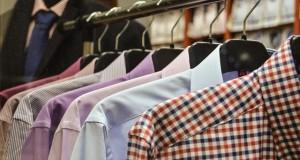 shirts-428600_640