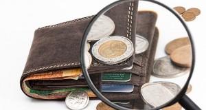wallet-2292428_640