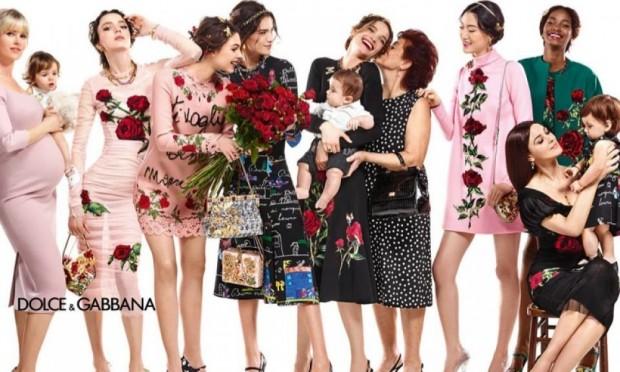 Dolce-Gabbana-2015