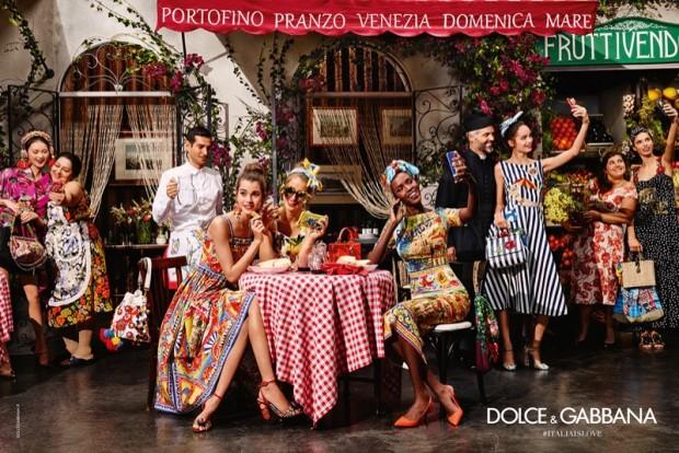 Dolce-Gabbana-Spring-Summer-2016