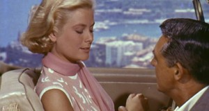 To_Catch_a_Thief Grace Kelly