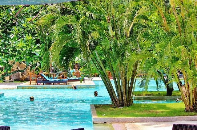 Остров Бали източник: pixabay.com