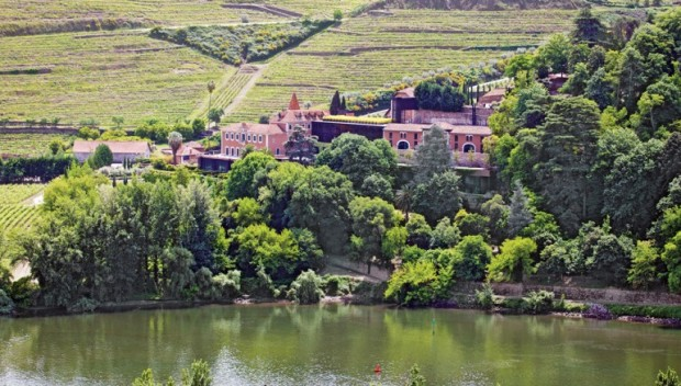 Six Senses Douro Valley (sixsenses.com)