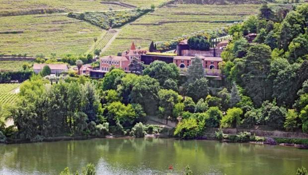 Six Senses Douro Valley (sixsenses.com)