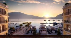 Regent Porto Montenegro hotel  (regenthotels.com)