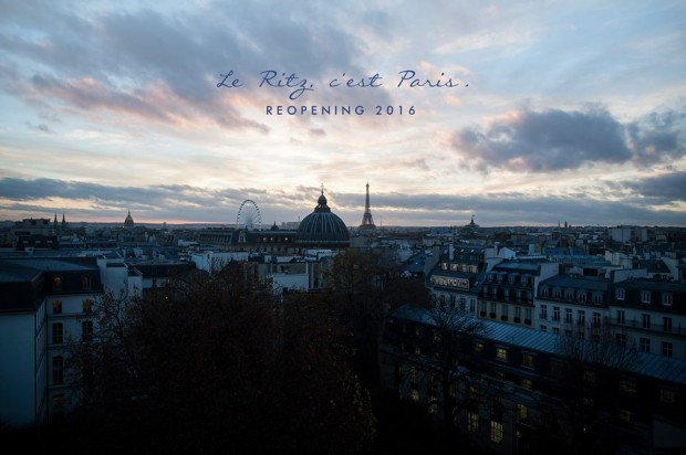 https://www.facebook.com/ritzparis/