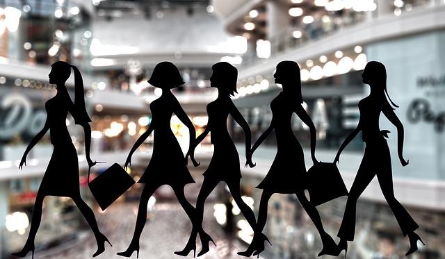 shopping-1015437_640