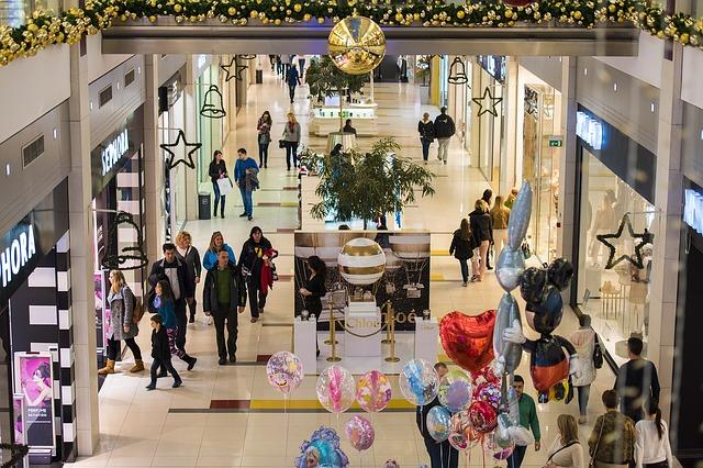 shopping-562616_640